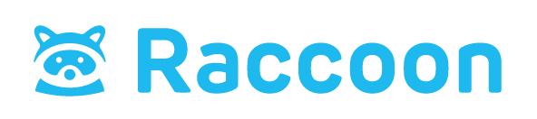 Raccoon|クラウド帳票管理